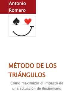 METODO-DE-LOS-TRIÁNGULOS-2-1