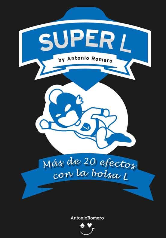 Super L